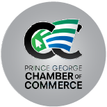Prince George Chamber of Commerce